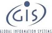 Рекламное агентство Gis-Media